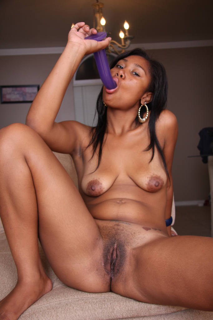 Not Xxx black girl using dildo congratulate